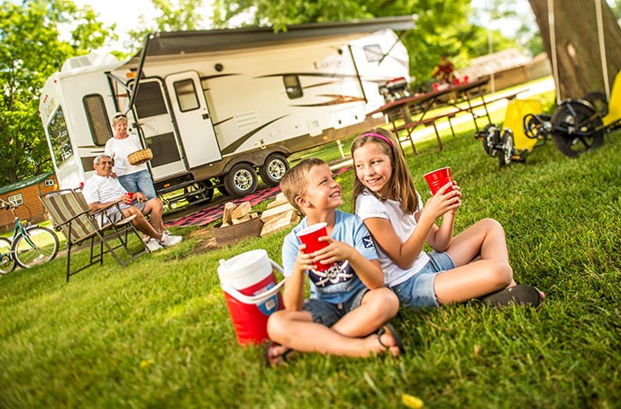 11-Tips-for-RVing-with-Kids
