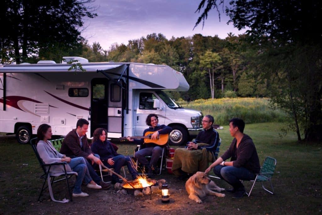 camp2-1024x683